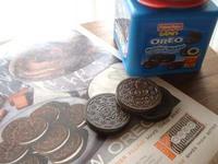 Oreo_games1